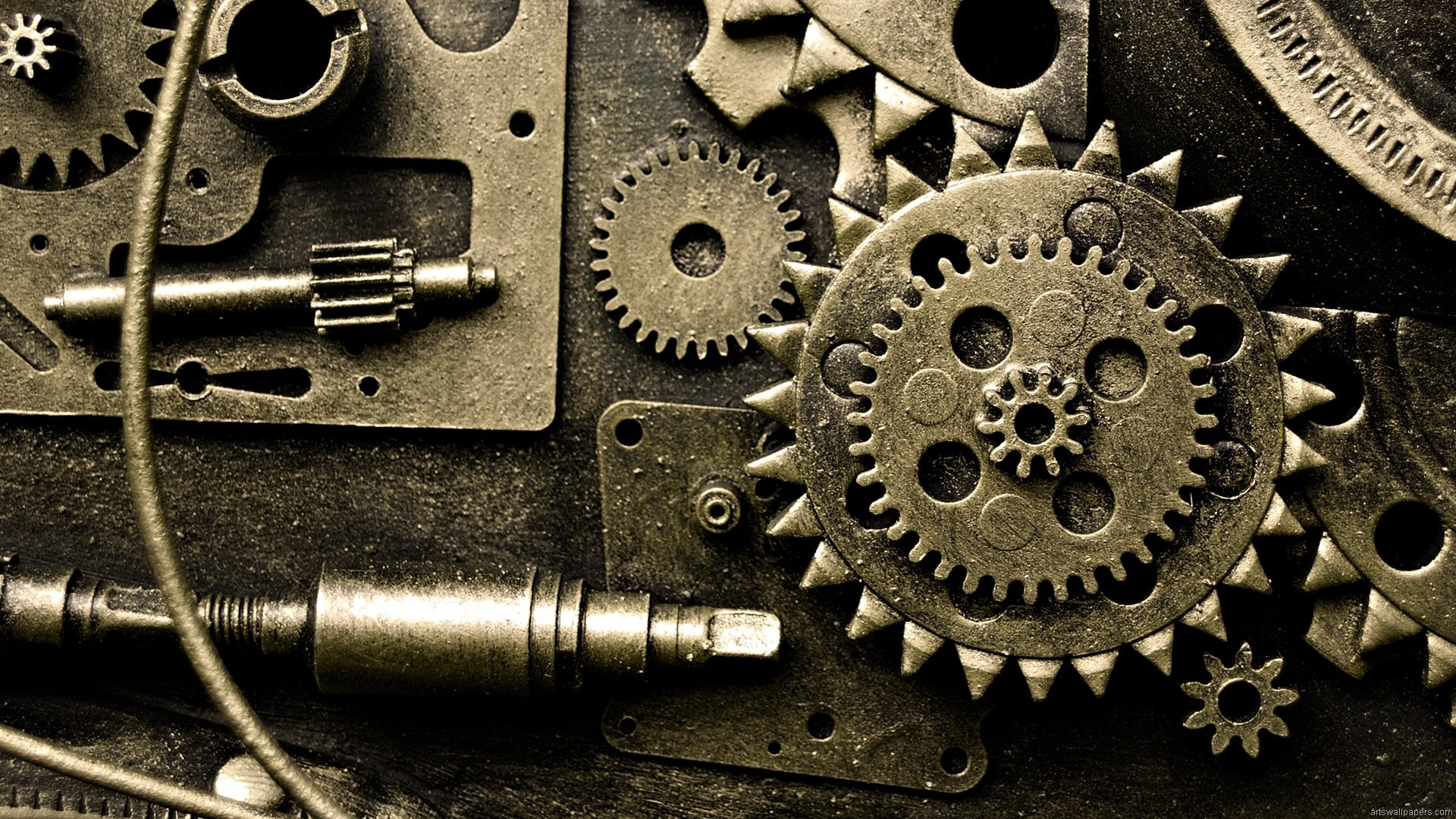 bronze-clockwork-gears-machinery-metal-2866448-1920x1080