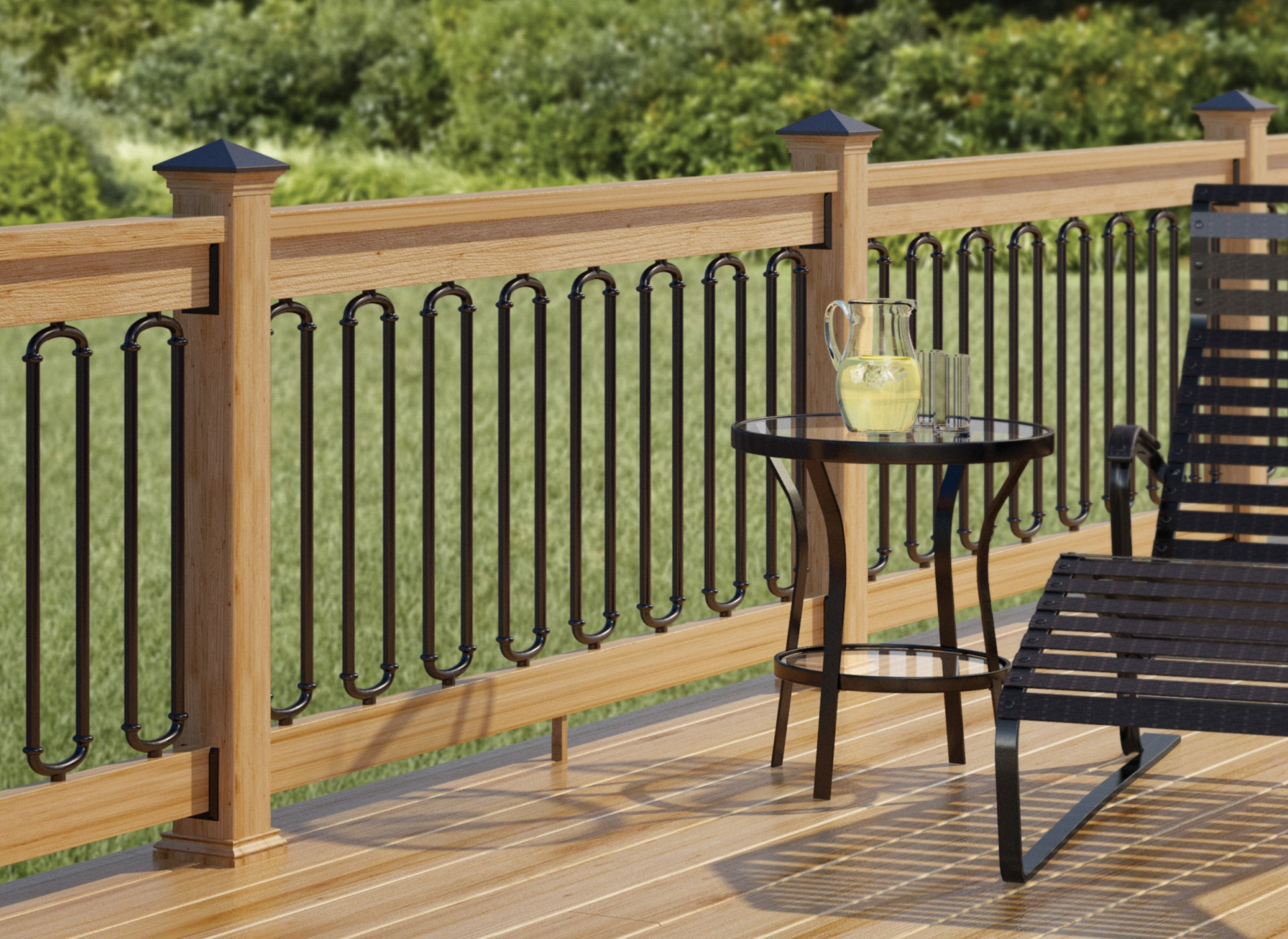 wrought-iron-deck-railing-e1429624117473